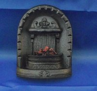 Dolls House Fireplaces Small Bedrooms Small Rooms