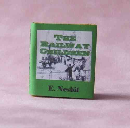 The Railway Children 1906