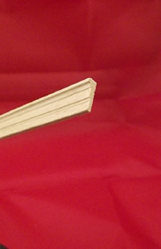 Architrave AW 01 x 6  Last of Product