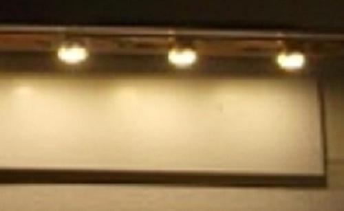 led candle & oil light lighting strip