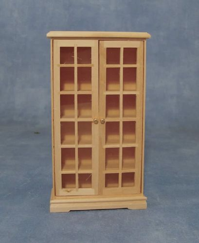 Book cabinet Bare Essentials Furniture BEF 126