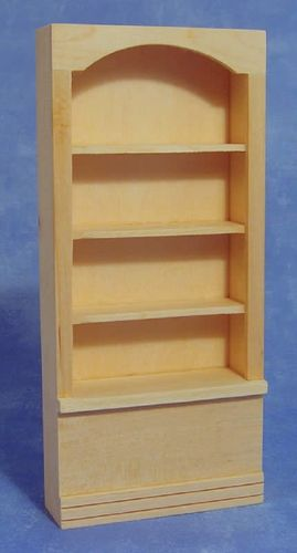 Single shelf Bare Essentials Furniture BEF 059