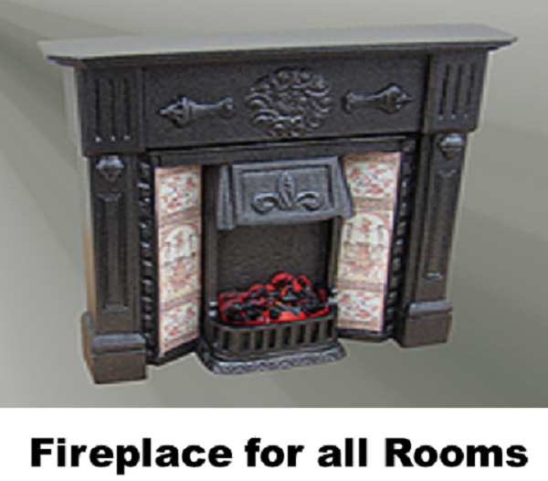Fireplaces_for_all_Rooms