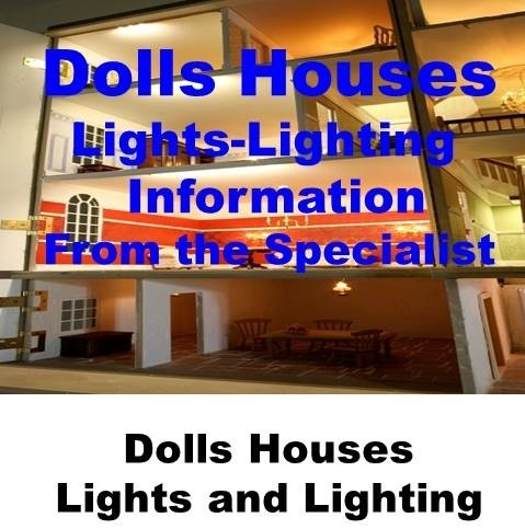 Dolls_Houses_Lights_and_Lighting_1