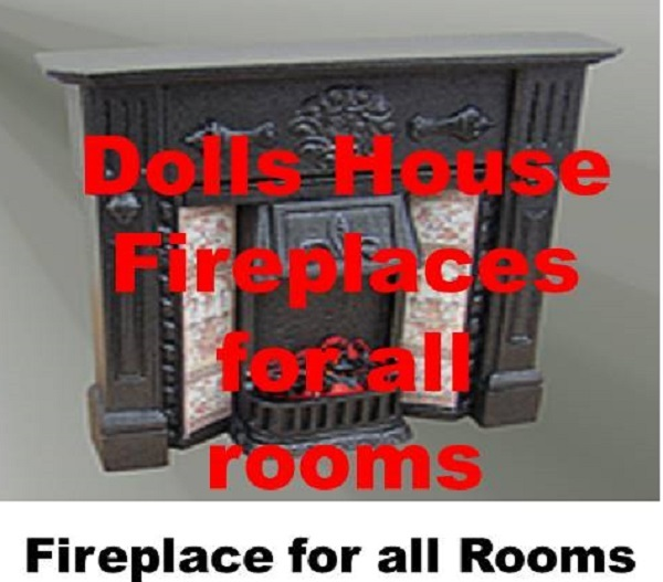 Firplace_for_all_Rooms