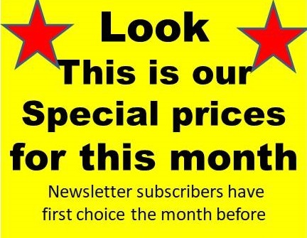 Special_Prices_month_