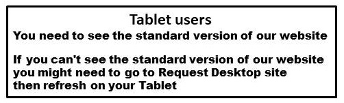 Tablet_users_2