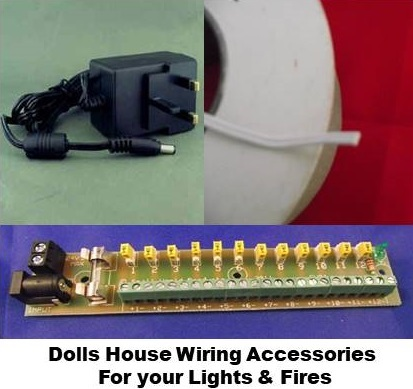 Dolls_House_Wiring_Accessories