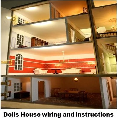 Dolls_House_wiring_and_instructions
