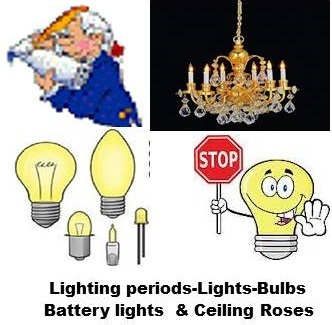 Lighting_periods-Lights-Bulbs