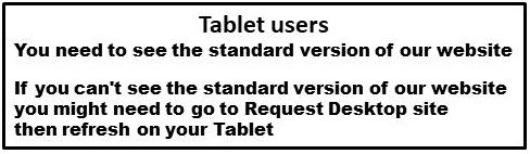 Tablet_users